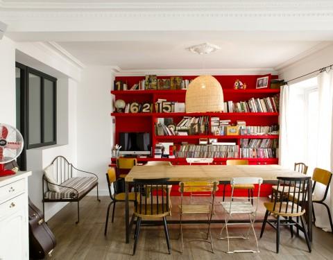 temple texier et soulas architectestexier et soulas architectes. Black Bedroom Furniture Sets. Home Design Ideas