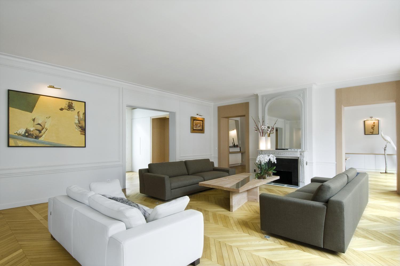 carnot texier et soulas architectestexier et soulas architectes. Black Bedroom Furniture Sets. Home Design Ideas