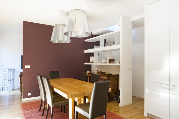 suresnes texier soulas architects. Black Bedroom Furniture Sets. Home Design Ideas