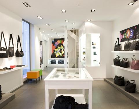 agnes b jour texier soulas architects. Black Bedroom Furniture Sets. Home Design Ideas