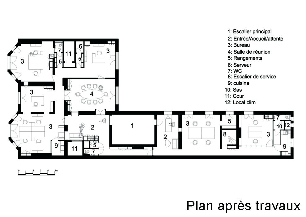 T:10-COMM'PLANSFRANCOMETPlan général - site-chloe A3 1 1
