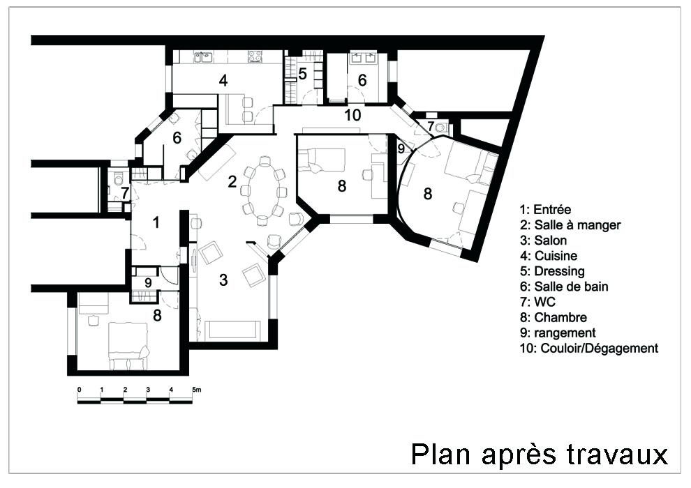 T:10-COMM'PLANSplan_projet_après_travaux