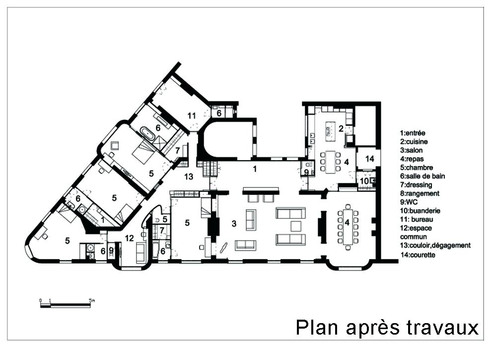 T:\10-COMM'\PLANS\plan_projet_après_travaux