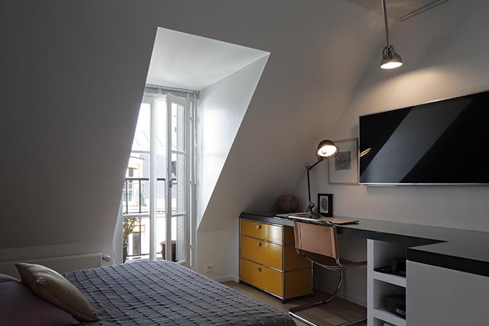 RENOVATION_APPARTEMENT_PARIS_GOBELINS_06