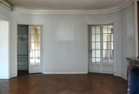 03_RENOVATION_APPARTEMENT_PARIS_SAM_AVANT.jpg