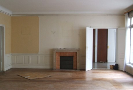 RENOVATION_APPARTEMENT_PARIS_AVANT_SALON_01