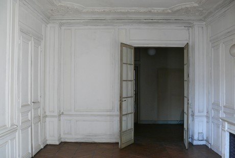 RENOVATION_APPARTEMENT_PARIS_CHAMBRE_AVANT (1)