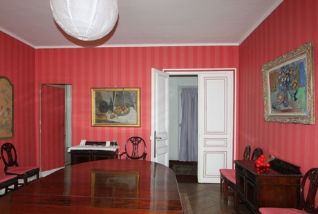 RENOVATION_APPARTEMENT_PARIS_CUISINE_AVANT