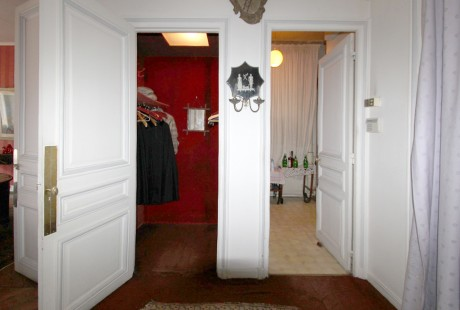 RENOVATION_APPARTEMENT_PARIS_HALL01_AVANT