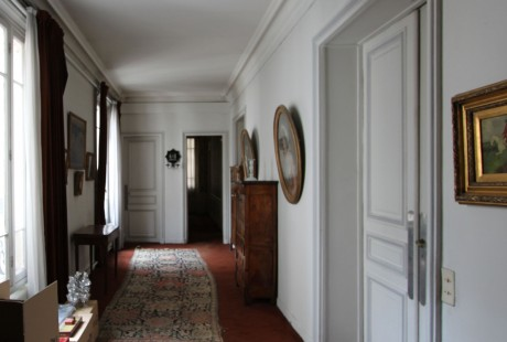 RENOVATION_APPARTEMENT_PARIS_HALL_AVANT