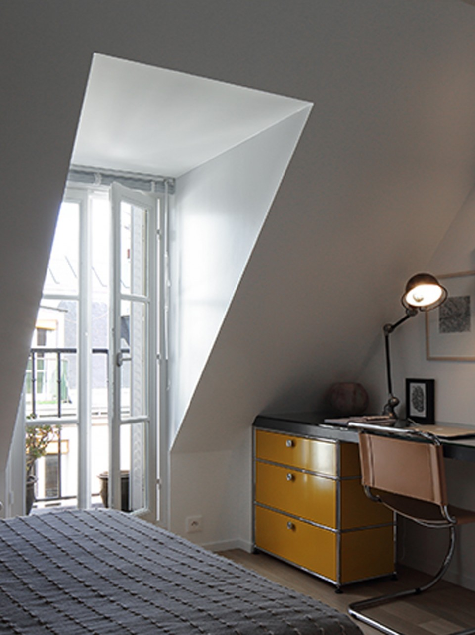 RENOVATION_APPARTEMENT_PARIS_MEZZANINE_APRES