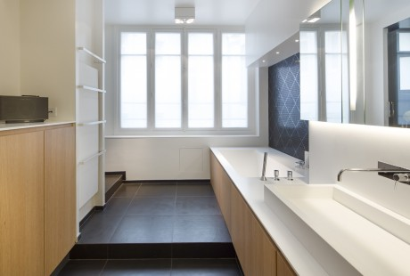RENOVATION_APPARTEMENT_PARIS_SALLE BAIN_APRES