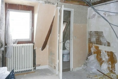 RENOVATION_APPARTEMENT_PARIS_SALLE DE BAIN_AVANT