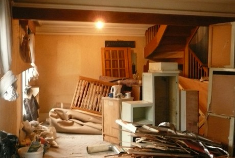RENOVATION_APPARTEMENT_PARIS_SALON01_AVANT