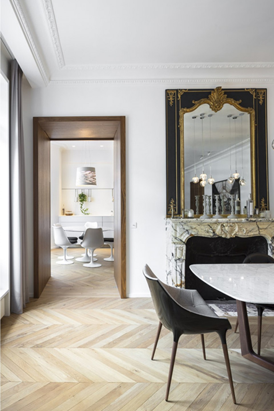 RENOVATION_APPARTEMENT_PARIS_SALON_APRES
