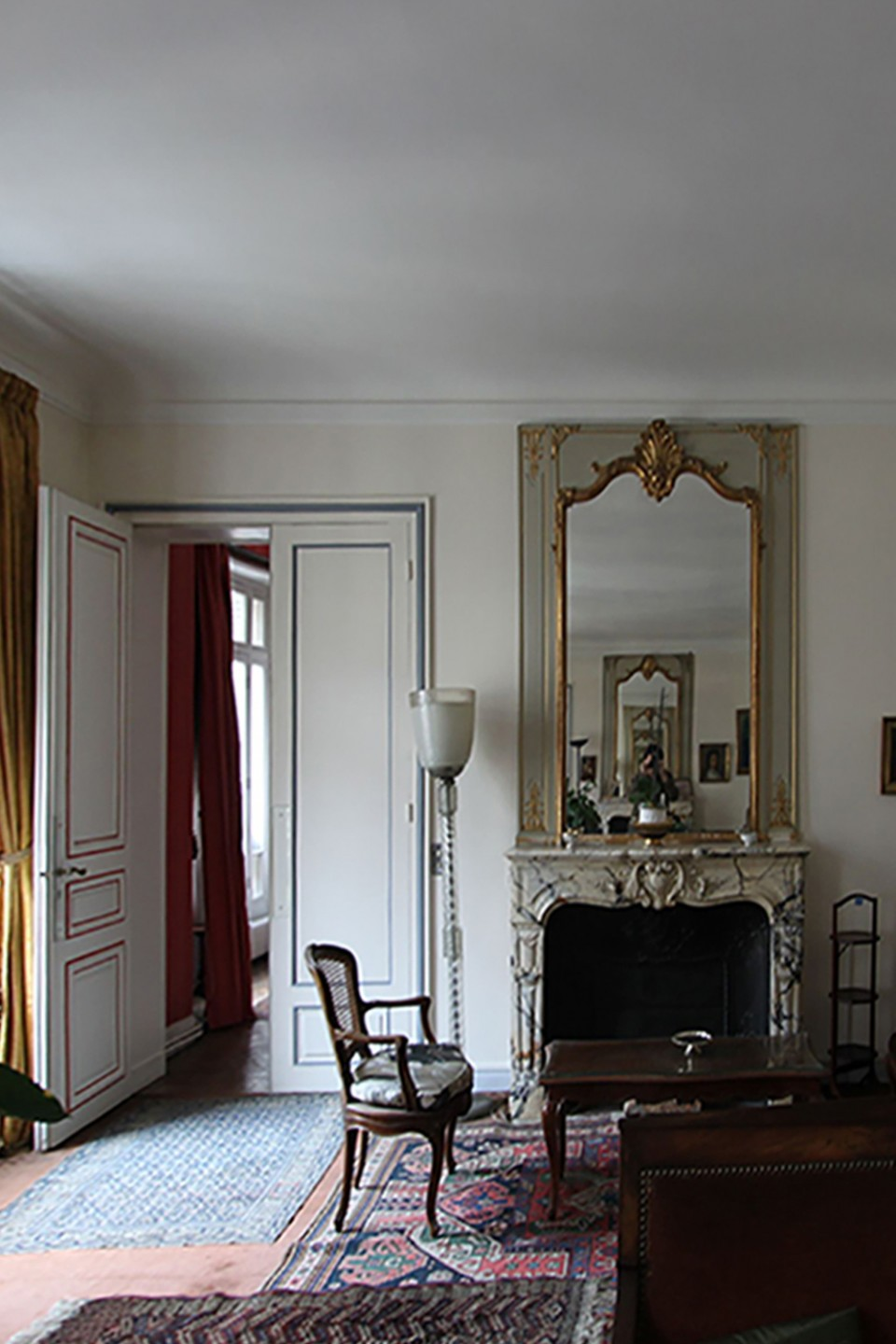 RENOVATION_APPARTEMENT_PARIS_SALON_AVANT