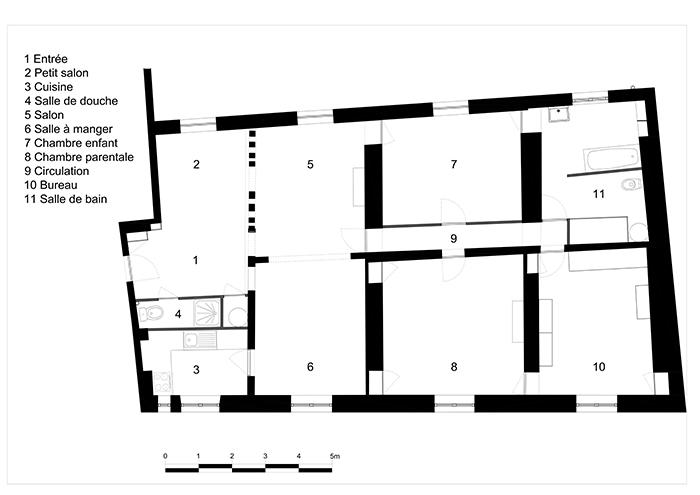 Z:10-COMM'PLANSRUE MADAME_MERCIERMERCIER_plans site web EA (