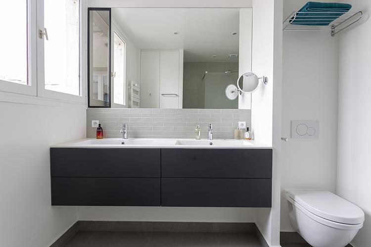 rénovation-appartement-paris 9-salle de bain