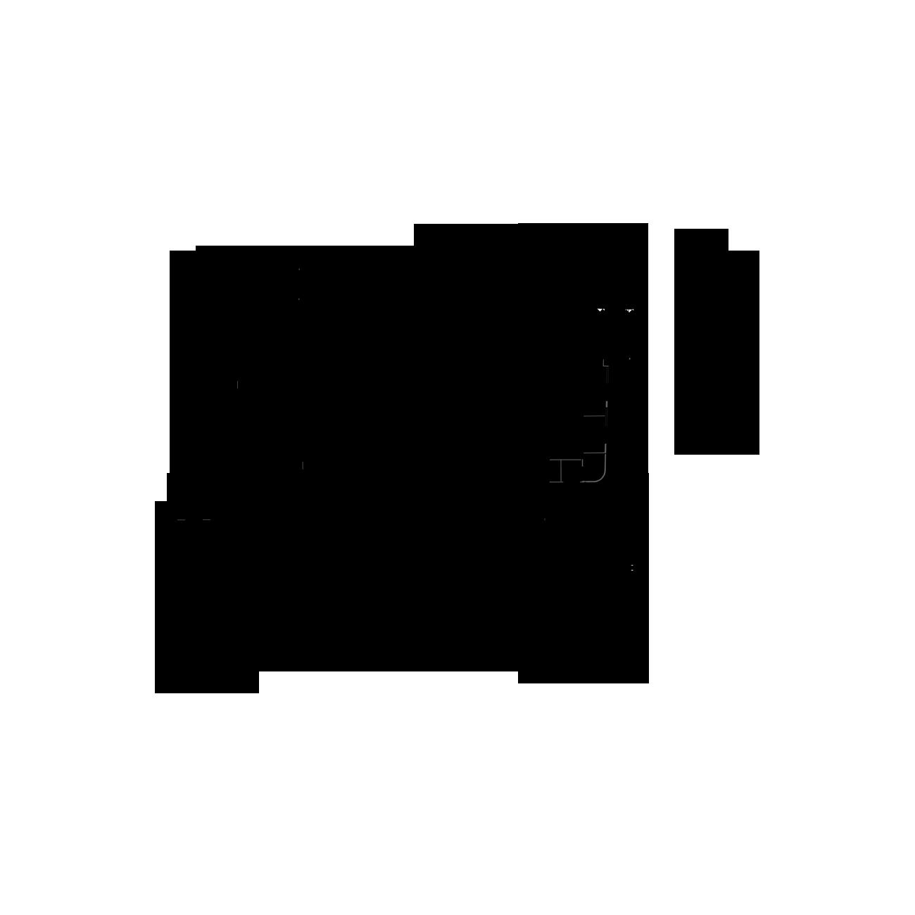 plan étoile